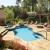 Rising Sun Pools & Spas