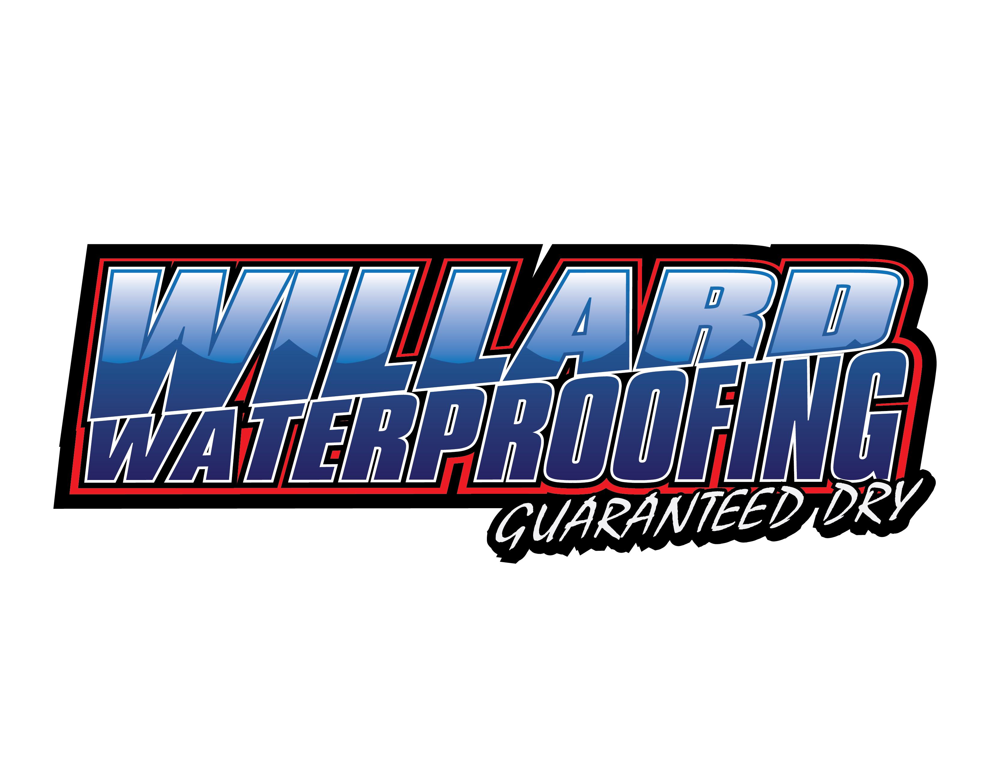 Willard s Waterproofing Specialist 2856 Gumtree Rd Winston Salem