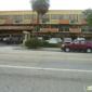 Miami Exotic Escorts - Miami, FL