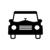 Pinnacle Car Service