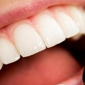 SEDA Dental - Miami - Miami, FL