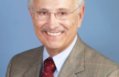 Eric B Vanhuss, DMD - Charlotte, NC
