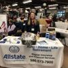 David Wagner: Allstate Insurance