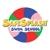 SafeSplash Swim School - Garland