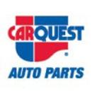 C Q Auto Parts