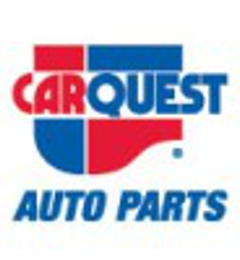 Carquest Auto Parts - Kansas City, MO