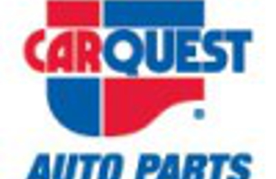 Carquest Auto Parts - Sioux City, IA