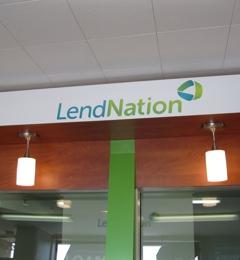 LendNation - Lebanon, MO