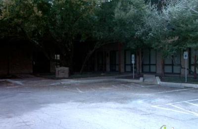 Baker Risk - San Antonio, TX