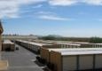 Storage West McCormick Ranch - Scottsdale, AZ
