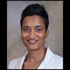 Cynthia Meertens - State Farm Insurance Agent