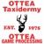 Otteas Taxidermy Studio