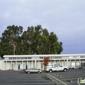 Chew Robert Y Geotechnical Inc - Hayward, CA