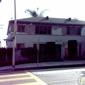 Catholic Churches - West Hollywood, CA