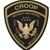 Croop Security & Patrol