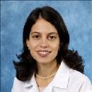 Dr. Lucia Sobrin, MD, MPH