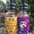 M F'n Donut Best EJuice Ever!! Try for yourself