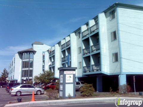 Sands Resort At Hampton Beach 32 Ashworth Ave Nh 03842 Yp
