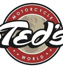 Ted's Motorcycle World - Alton, IL