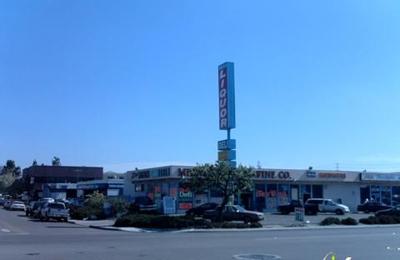 Mesa Liquor Deli & Wine - San Diego, CA