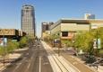 PJO Insurance Brokerage - Phoenix, AZ