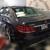 South Bay Autohaus Mercedes-Benz