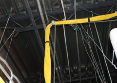 Business Cabling Systems - Louisville, KY