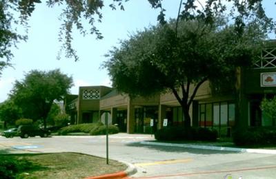 Most Valuable Personnel - Arlington, TX