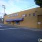 Any Mountain - Redwood City, CA