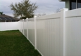 Arden Fence & Outdoor Creations - Brandon, FL