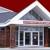 Scottsbluff Vision Clinic