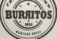 Burritos y Mas NY Tex-Mex - New York, NY