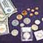 International Gold & Silver Cash Buyers - Wauwatosa, WI
