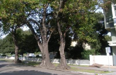 Alameda County Historical Society - Oakland, CA