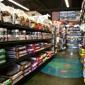 Trends-N-Treats Pet Market-Boutique - Fair Oaks, CA