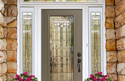 Empire Doors Windows And More   Southfield, MI