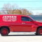 Jensen Lock & alarm - Youngstown, OH