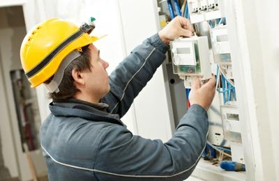 D & G Electrical Contractors, Inc. - Doylestown, PA