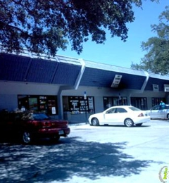 Select Physical Therapy- Clearwater East - Clearwater, FL