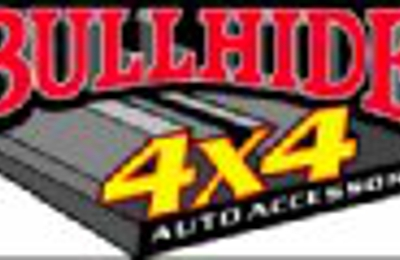 Bullhide 4x4 & Auto Accessories - Fort Collins, CO