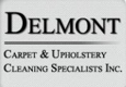 Delmont Carpet Cleaning Inc - New York, NY