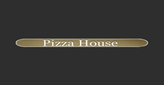 Pizza House - Pittsfield, MA