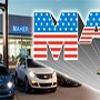 Maher Chevrolet, Inc.