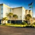 Holiday Inn Express & Suites Arcadia