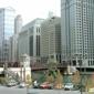LAN Office Furnishings - Chicago, IL
