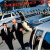 My Metro Taxi - Detroit Airport Car Service