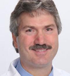 Dr. Eric Bryan Ontiveros, MD - Orange, CA