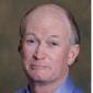 Chiropractic Rehabilitation Wellness Center - Vista, CA