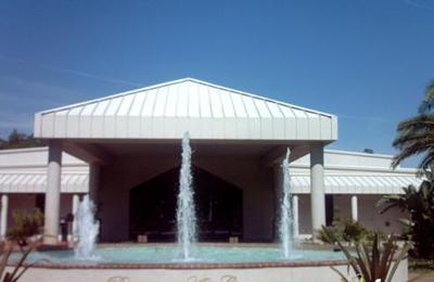 Bayanihan Arts and Events Center - Tampa, FL