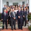 Council Rock Wealth Advisory Group - Ameriprise Financial Services, Inc.